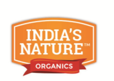 India's Nature – Amtrade Inc