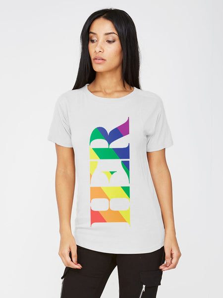 HER Pride T-Shirt