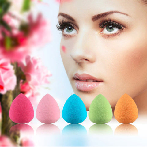 Beauty Blender's (5 Pack)