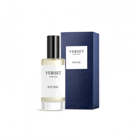 Products Tagged Verset Page 2 Avviro Fragrances