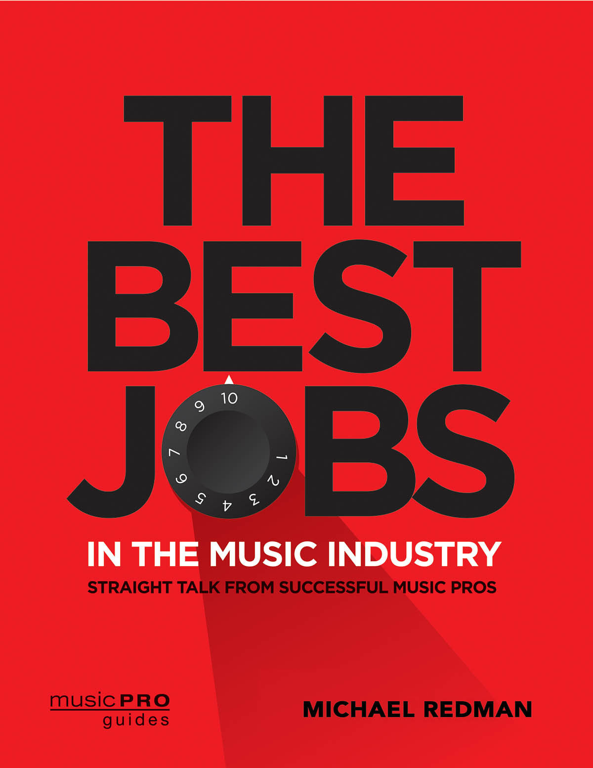 the best jobs in the music industry backwing the best jobs in the music industry straight talk from successful music pros
