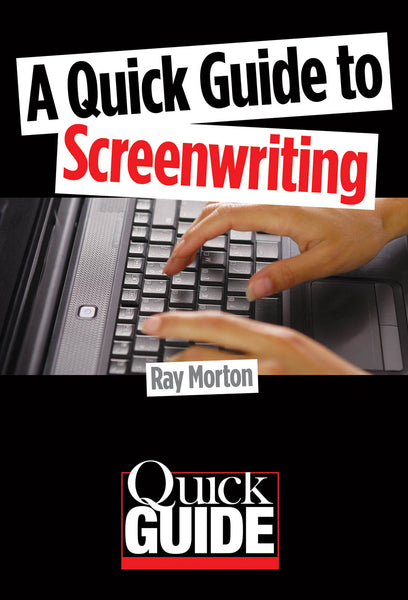 Screenplays