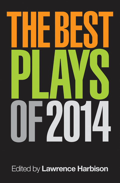 The Best Plays of 2014