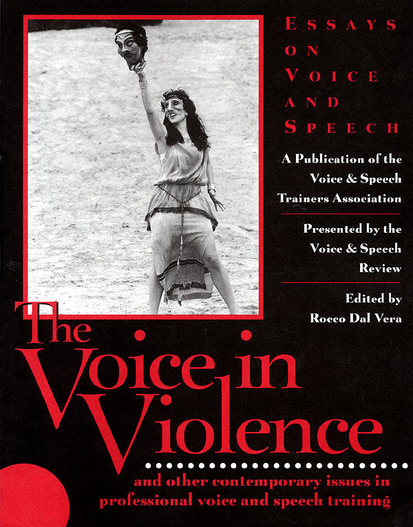 The Voice in Violence