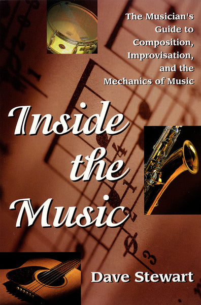 Inside the Music