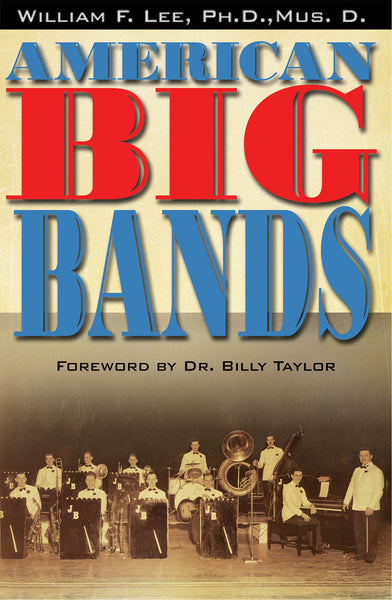 American Big Bands