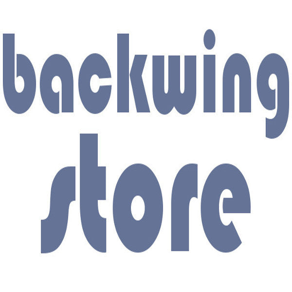 backwing Store Gift Card