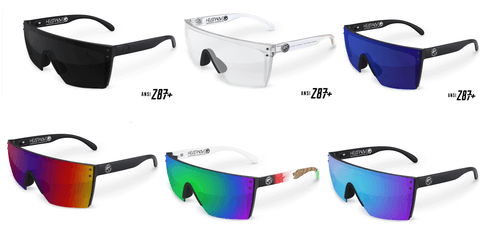 c714ecbccb Heat Wave Glasses – JY PRODUCTS