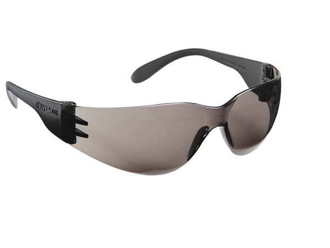 Safety Glasses SG-15G