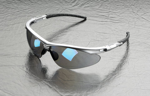 Safety Glasses SG-36M