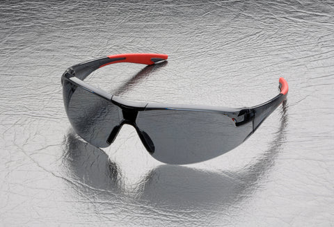 Safety Glasses SG-18G