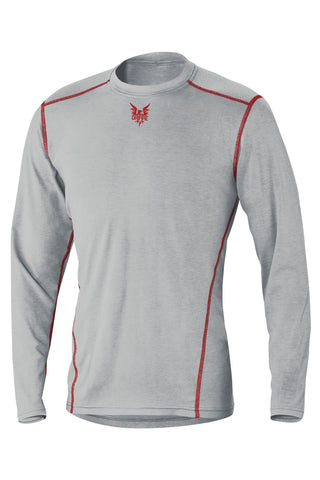 Drifire Long Sleeve Shirt