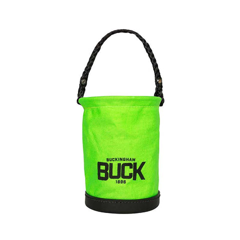 Mini Tool Bag / Buck Viz