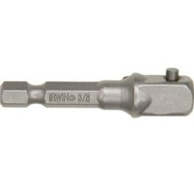 Hex Adapter 585-93781