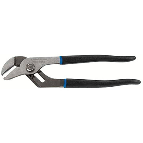 Tongue and Groove Pliers 67-779
