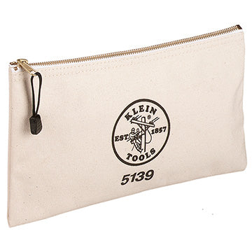 Zipper Bag (5139)