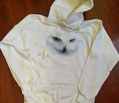 HOODIE to match the AIR JORDAN 12 XII OVO'S!
