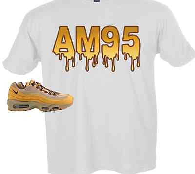 air max tshirt