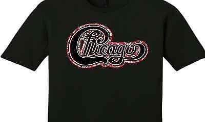 81c3a8b47bbf EXCLUSIVE TEE SHIRT to match the NIKE AIR JORDAN 1 CHICAGO S!