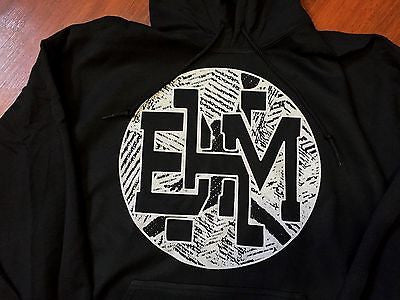 HOODIE to match the AIR JORDAN 1 RETRO BHM!