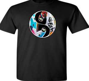9ab4307a5c9e7 EXCLUSIVE TEE   T-SHIRT to match the NIKE LEBRON 11