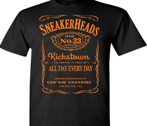 51a78723ad1e0d EXCLUSIVE TEE SHIRT to match the NIKE AIR JORDAN 1 SHATTERED BACKBOARDS-