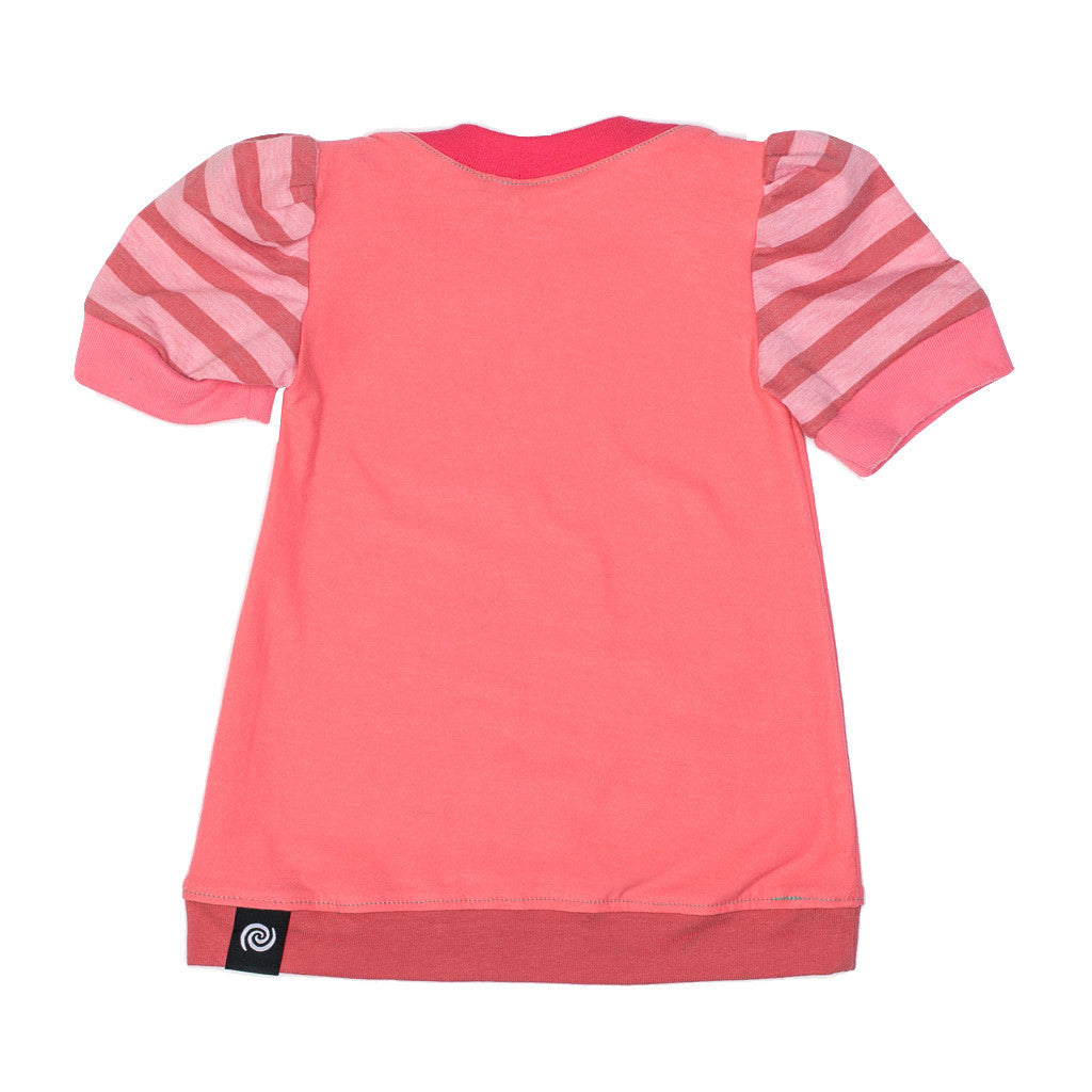 Lilly Short Sleeve Tee
