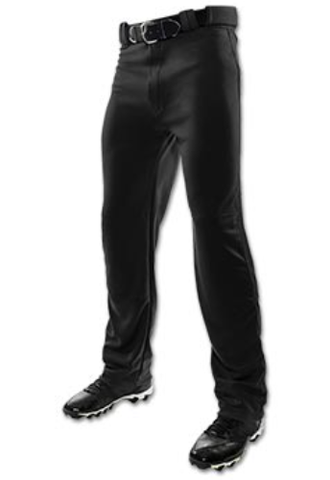 PRO-PLUS BASEBALL/SOFTBALL PANT
