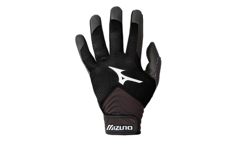 Mizuno Premier Adult Batting Glove