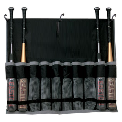 Team Hanging Bat Bag