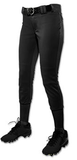 WOMEN'S PERFORMANCE PANT  TEAM orders ONLY