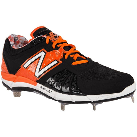 New Balance L3000 Men's Low Metal Cleat