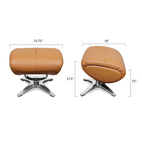 https://www.polyandbark.com/collections/living/products/paradigm-leather-lounge-chair-with-ottoman?variant=12980340326473