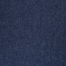 Load image into Gallery viewer, Chambray Blue