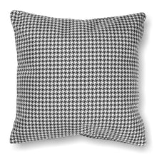 Load image into Gallery viewer, Houndstooth/Set of 2
