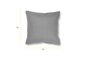 Houndstooth/Set of 2, dimensions