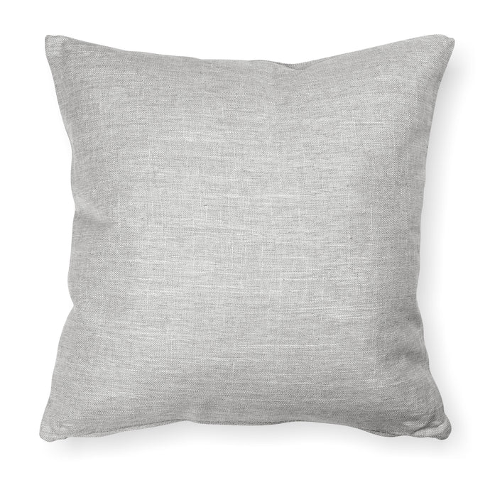 Soho Grey/Set of 2