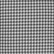 Load image into Gallery viewer, Houndstooth
