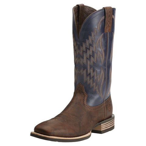 Ariat Men's Tycoon