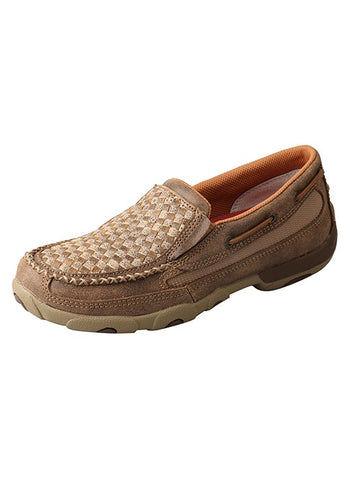 Twisted X Women's Slip-On WDMS017