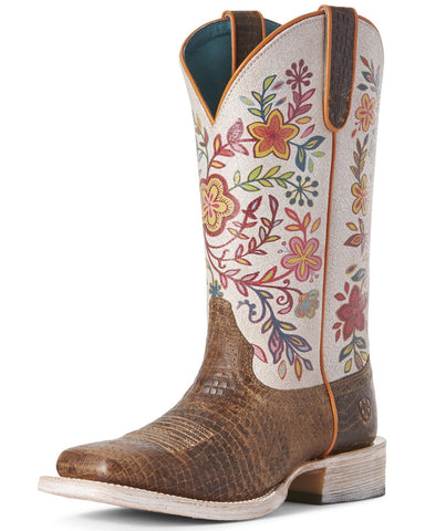 Ariat Women's Circuit Savanna