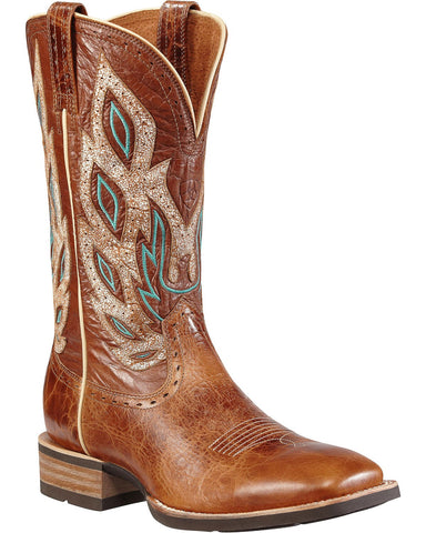 Ariat Men's Nighthawk