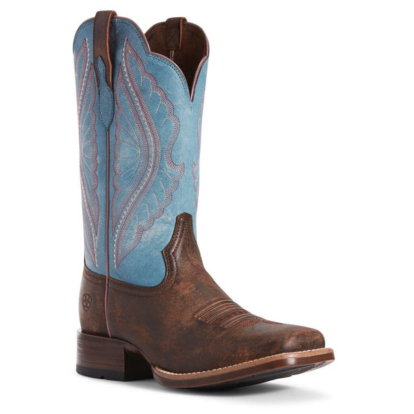 Ariat Women's PrimeTime