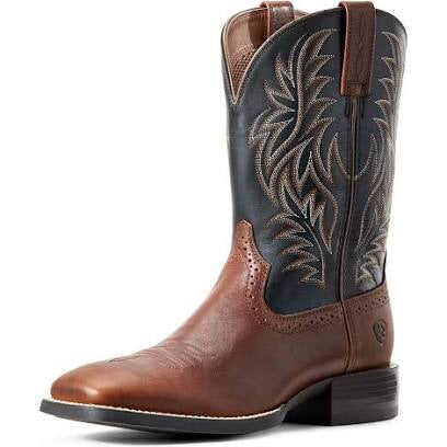 Ariat Men's Sport Western