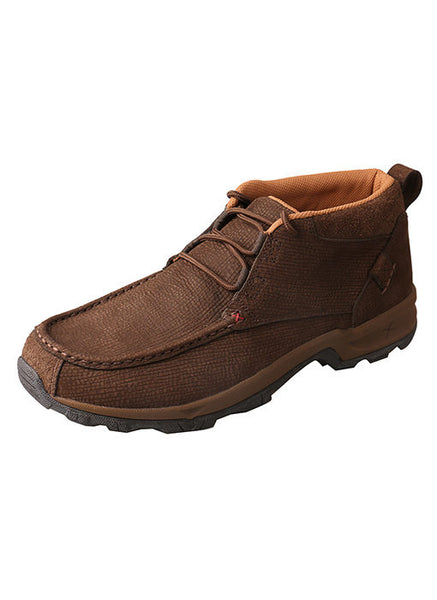 Twisted X Men's Hiker MHK0010