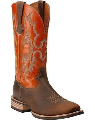 Ariat Men's Tombstone