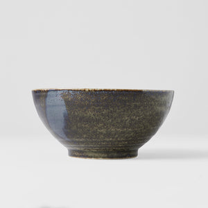 Sage U Shape Bowl