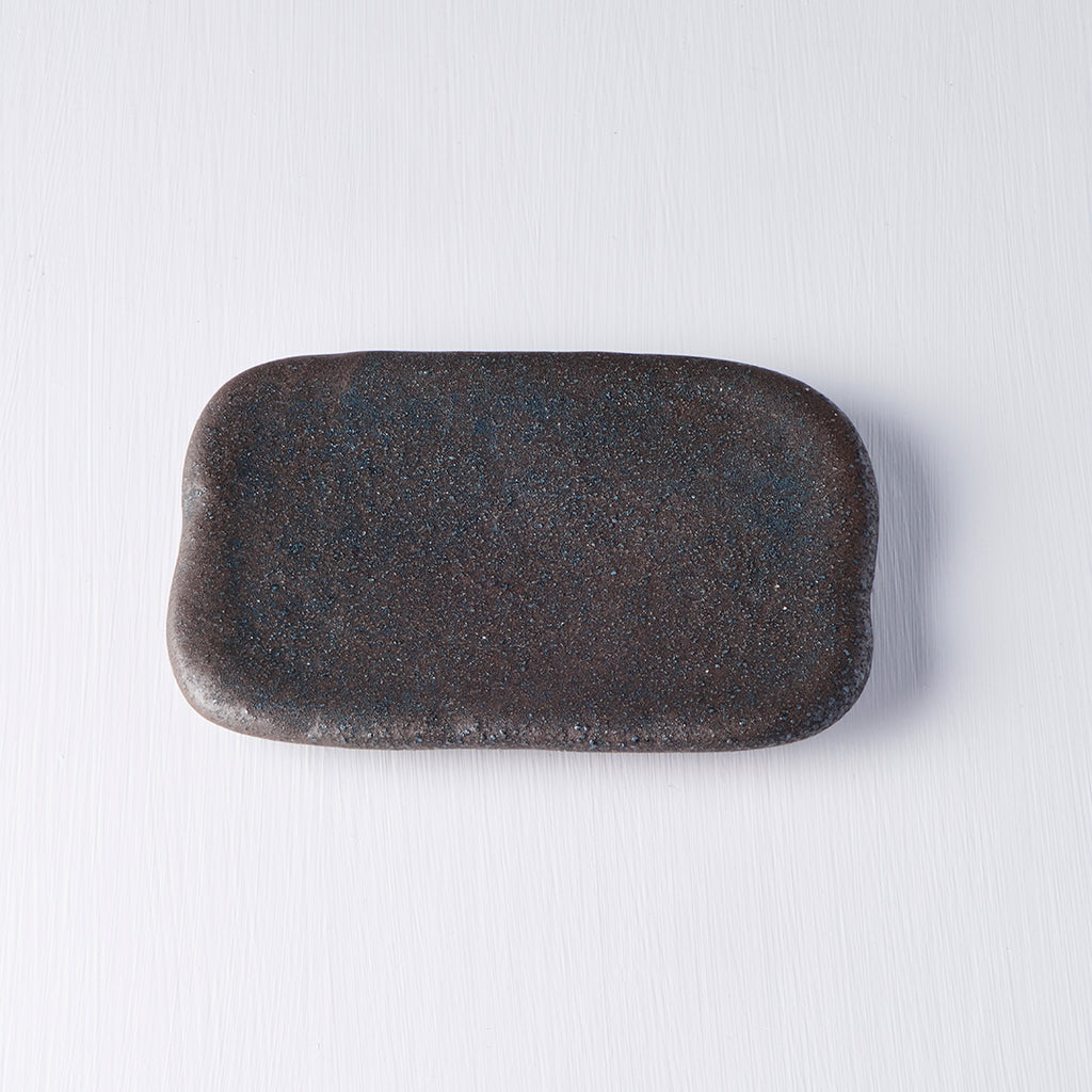 Small Rectangle Stone Slab