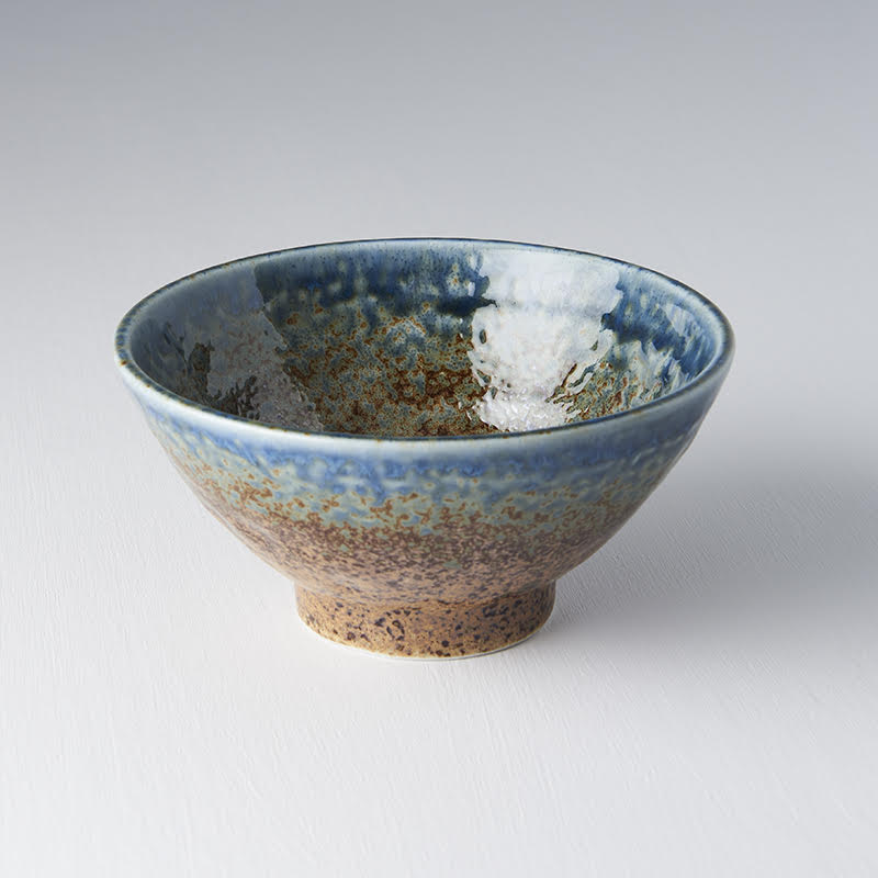 Earth & Sky Medium Bowl