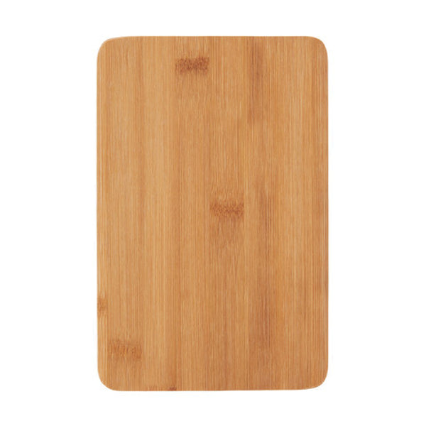 Mini Wooden Board